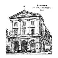 parrocchia_ss_rosario-RCU_Libertà