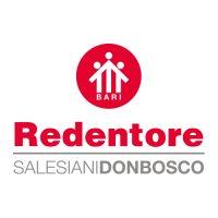 redentore-RCU_Libertà