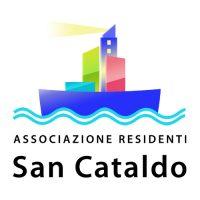 residenti san cataldo