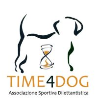 time for dog (comune)