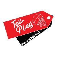 touplay-RCU_Libertà