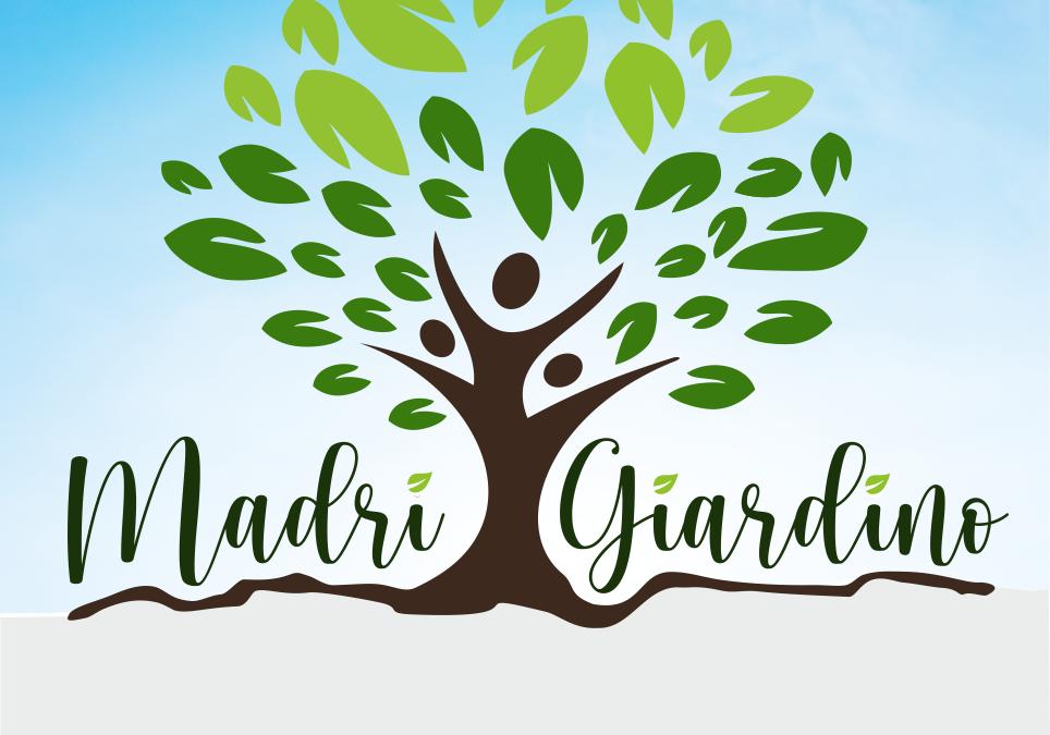 "PROGETTO ""MADRI GIARDINO"" – Bando URBIS"