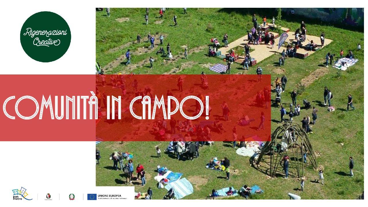 21-10-19 bando rigenerazioni creative_presentati questa mattina i progetti vincitori_slide-1