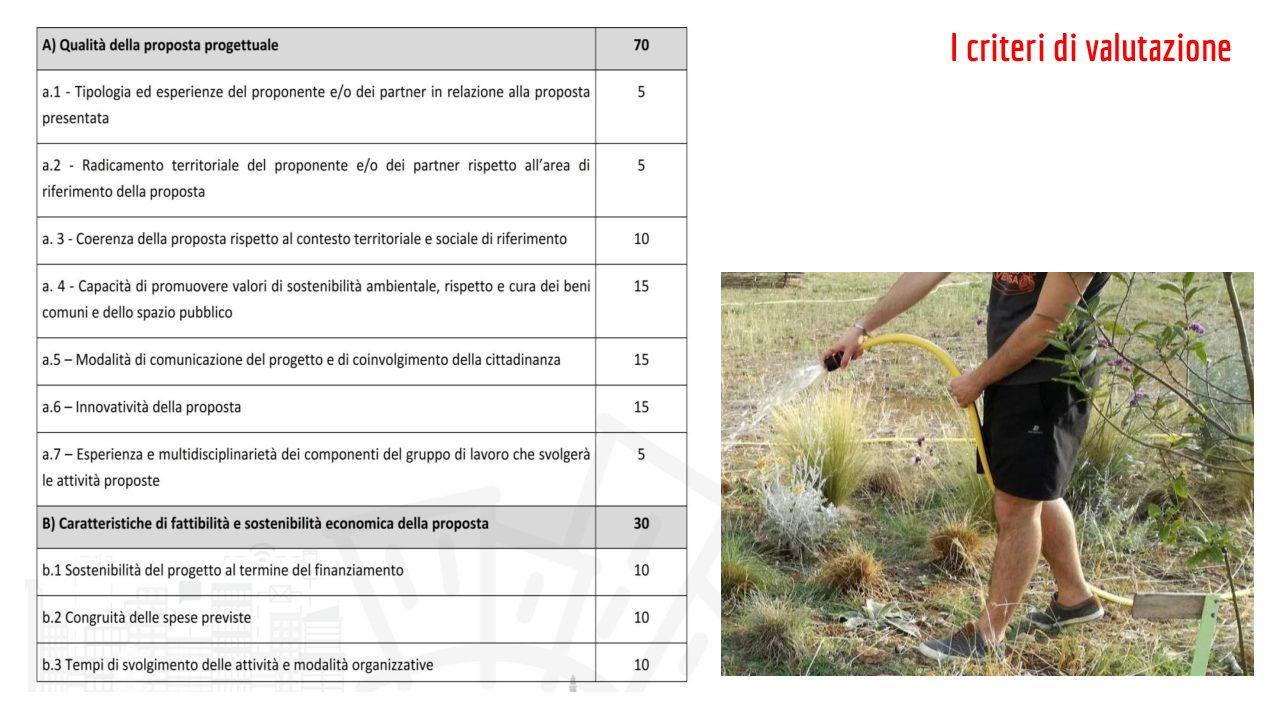 21-10-19 bando rigenerazioni creative_presentati questa mattina i progetti vincitori_slide-10