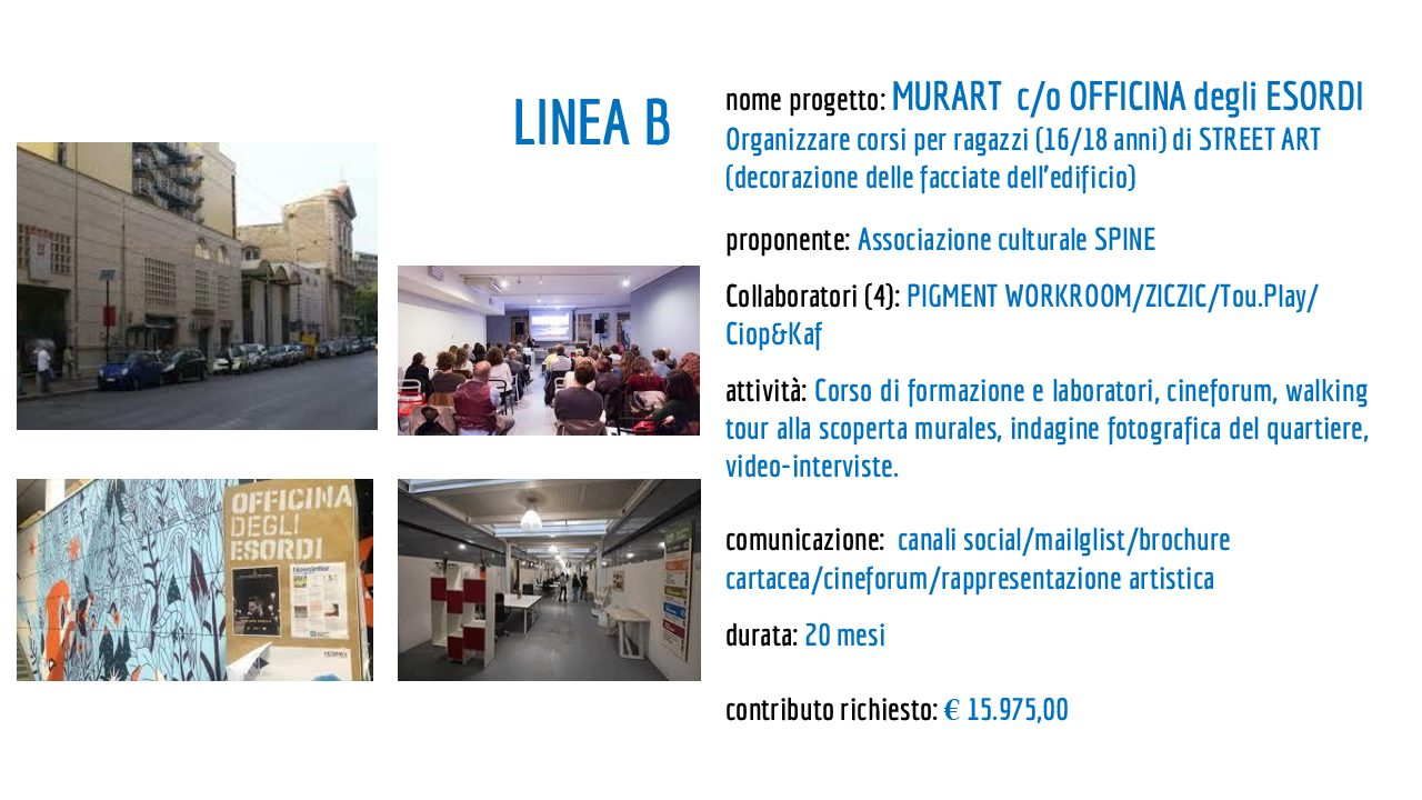 21-10-19 bando rigenerazioni creative_presentati questa mattina i progetti vincitori_slide-17