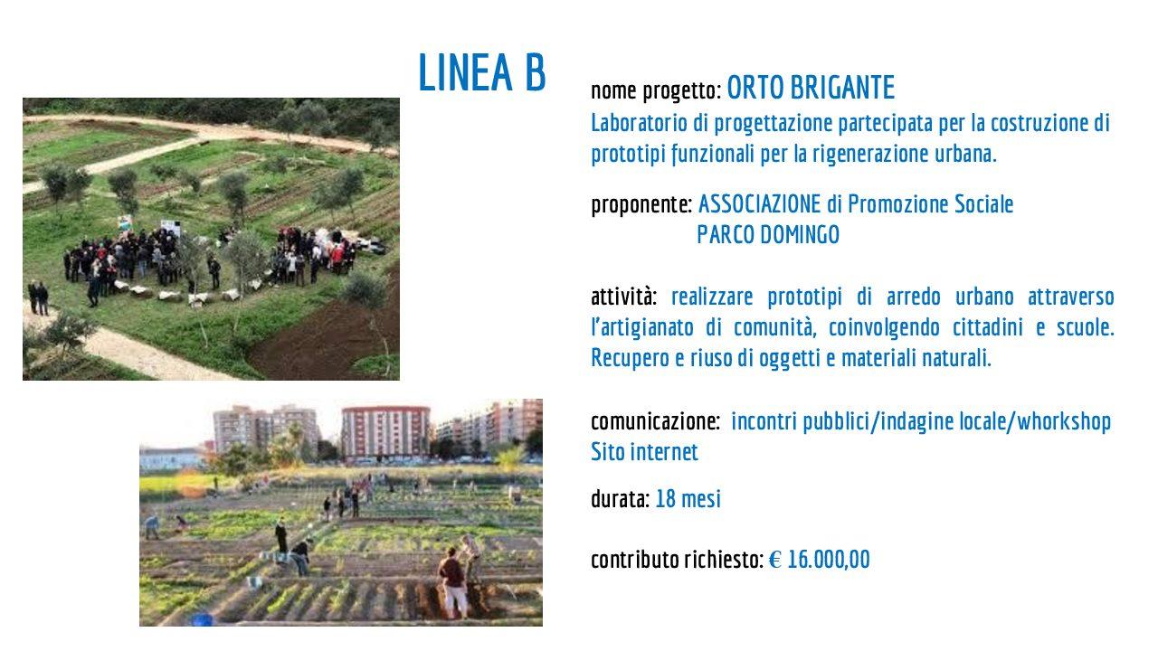 21-10-19 bando rigenerazioni creative_presentati questa mattina i progetti vincitori_slide-19