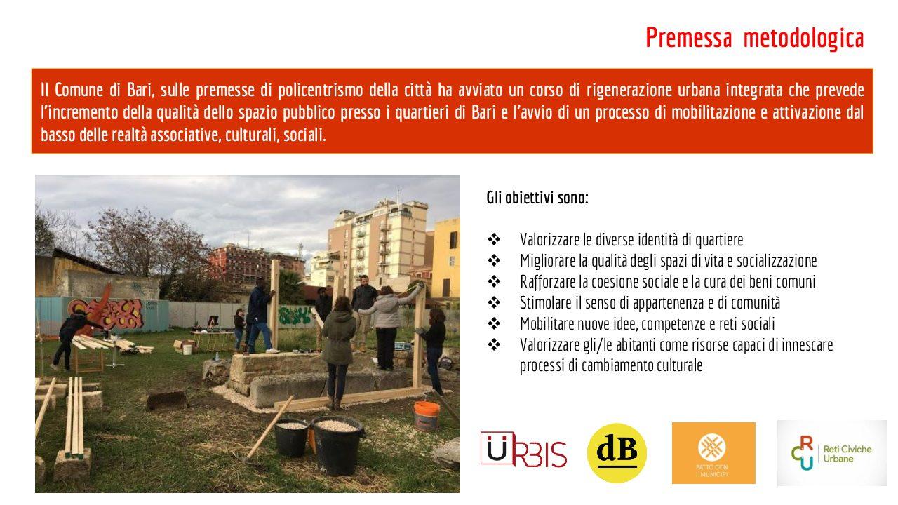 21-10-19 bando rigenerazioni creative_presentati questa mattina i progetti vincitori_slide-2