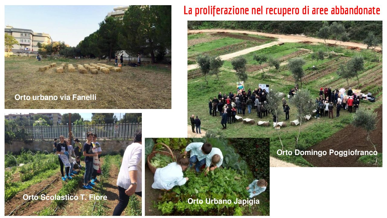21-10-19 bando rigenerazioni creative_presentati questa mattina i progetti vincitori_slide-4