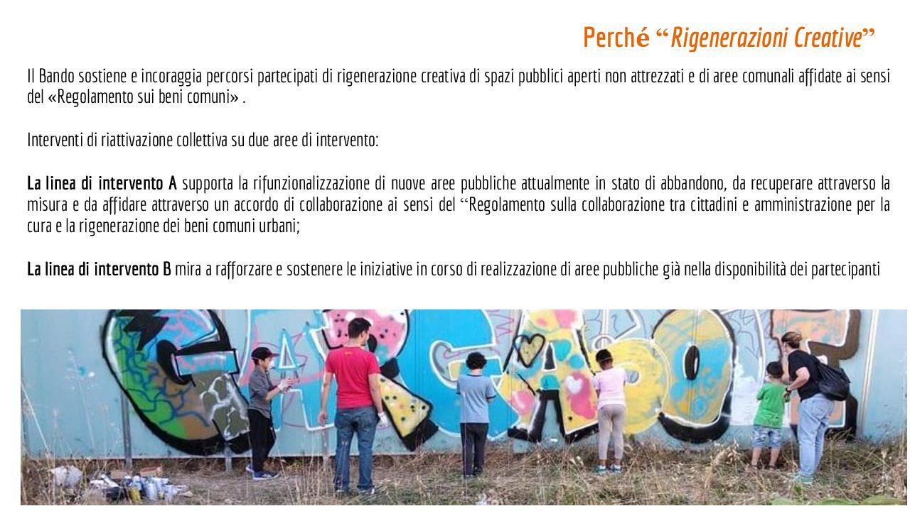 21-10-19 bando rigenerazioni creative_presentati questa mattina i progetti vincitori_slide-5