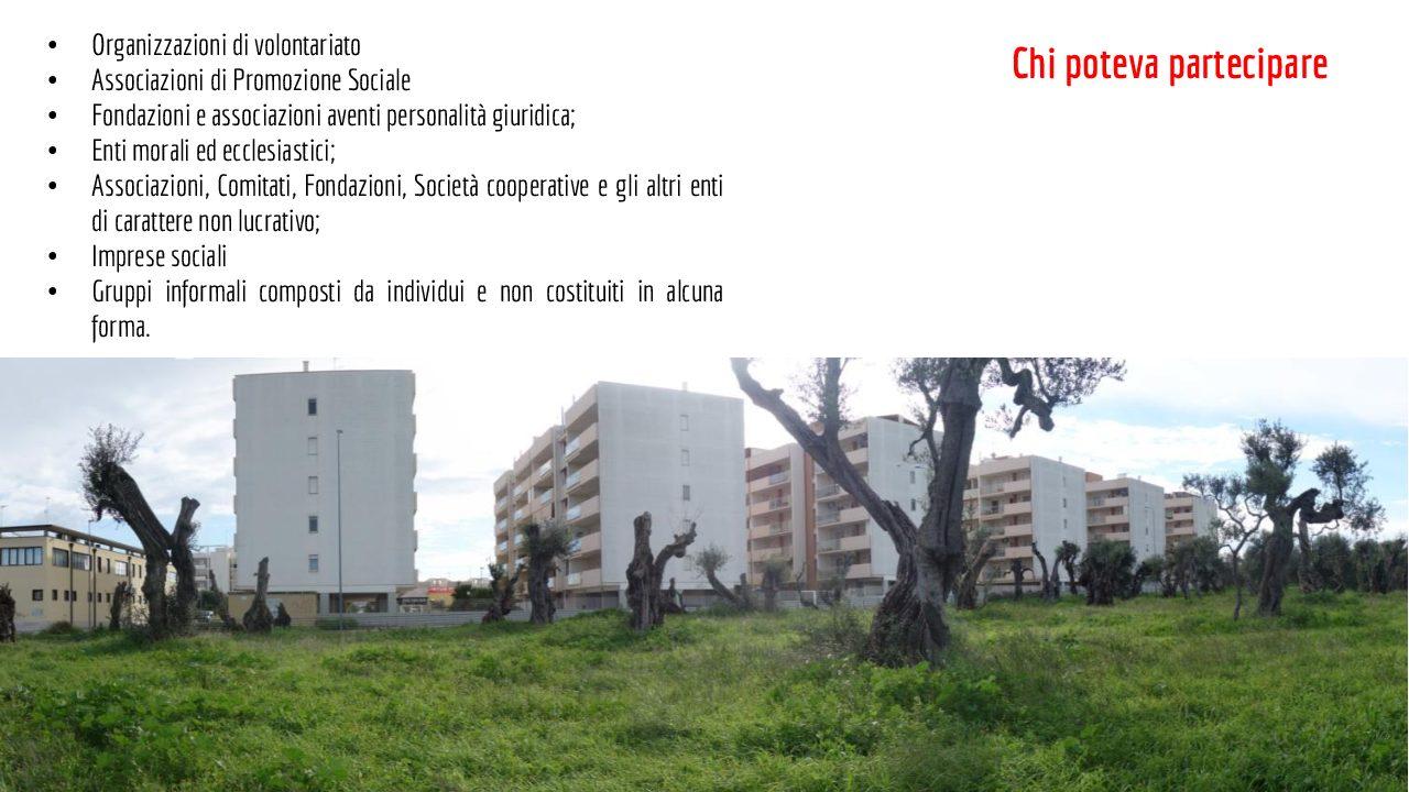 21-10-19 bando rigenerazioni creative_presentati questa mattina i progetti vincitori_slide-7