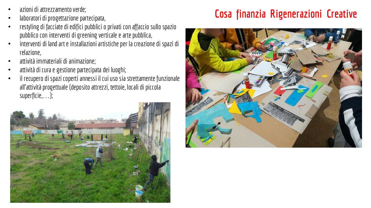 21-10-19 bando rigenerazioni creative_presentati questa mattina i progetti vincitori_slide-8