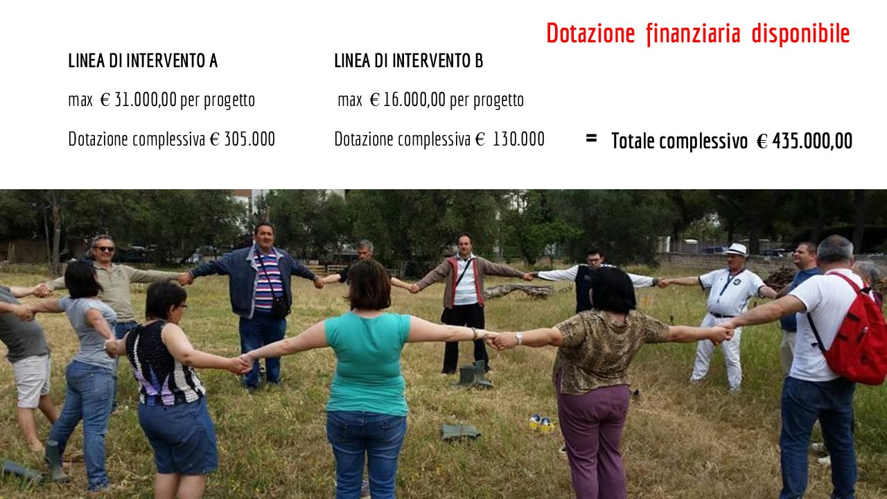21-10-19 bando rigenerazioni creative_presentati questa mattina i progetti vincitori_slide-9