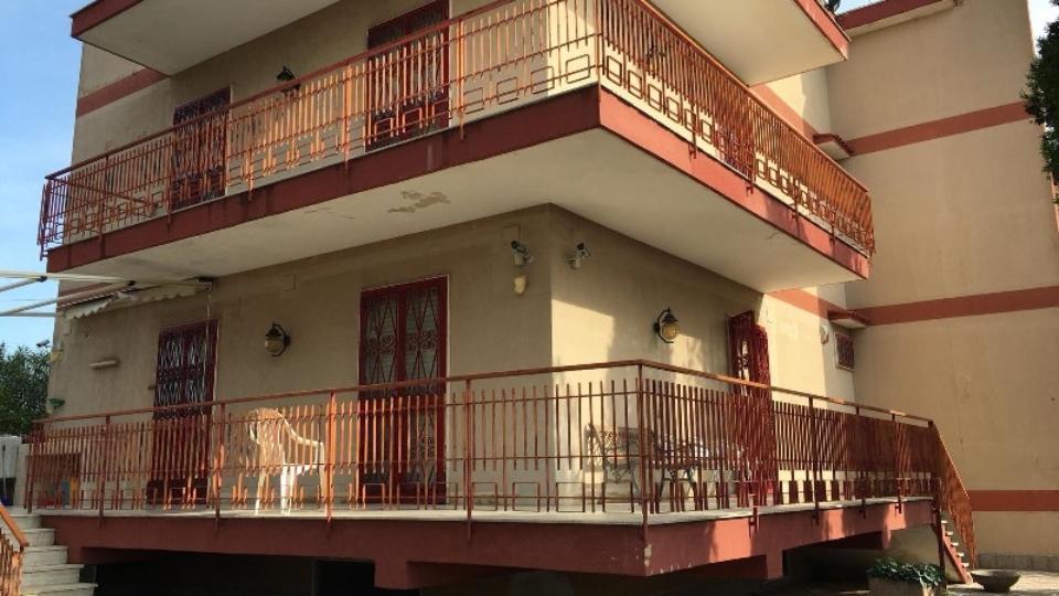 Nuove case di comunità (2)