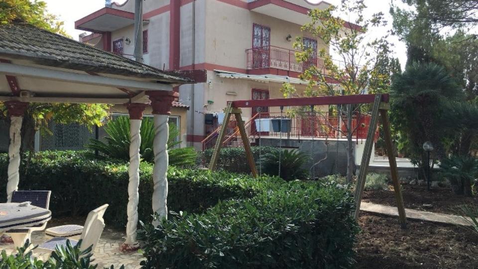 Nuove case di comunità (3)