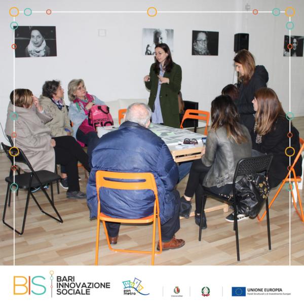 BIS_workshop1