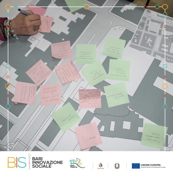 BIS_workshop2