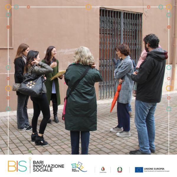 BIS_workshop4