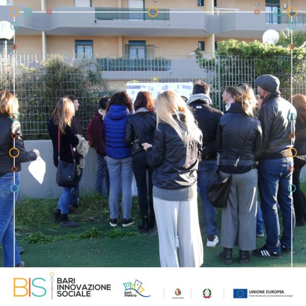 BIS_workshopMUN1_2