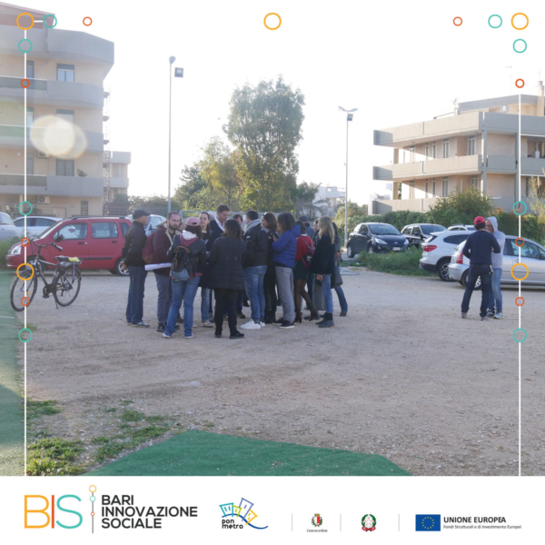 BIS_workshopMUN1_3