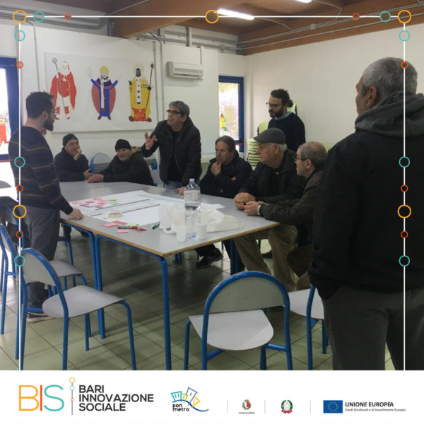 BIS_workshopViaCascia_1