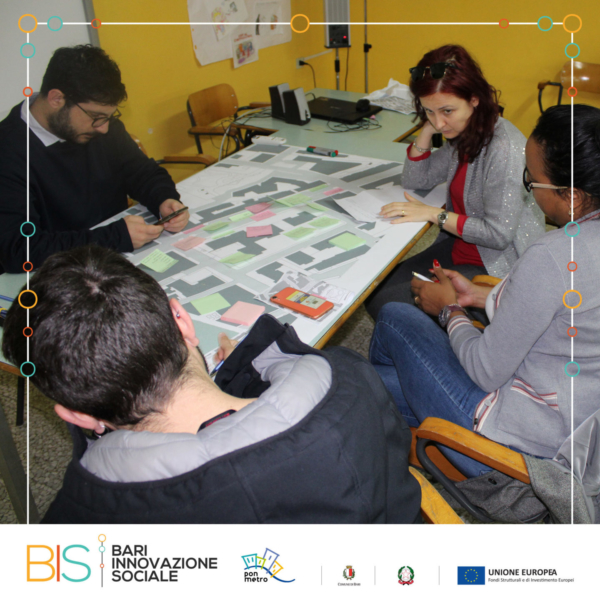 BIS_workshop_Lembo3