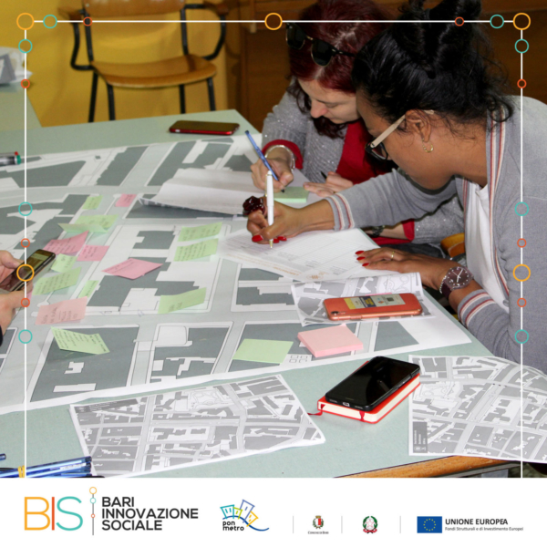 BIS_workshop_Lembo4
