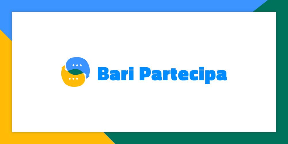 Bari Partecipa (Casa del Cittadino)
