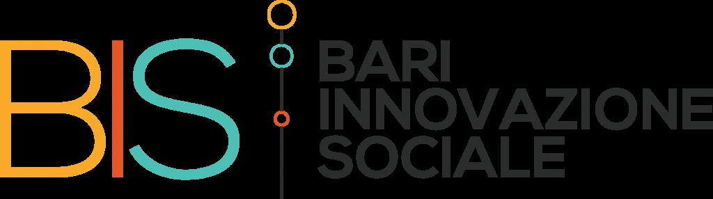 Bari Innovazione Sociale