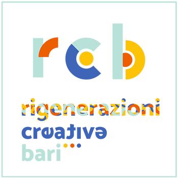 Rigenerazioni Creative