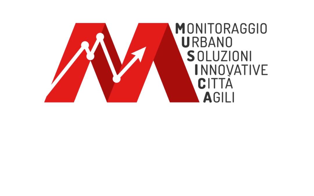 MUSICA Bari