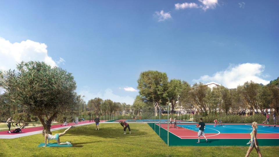 Parco-2-Giugno_post