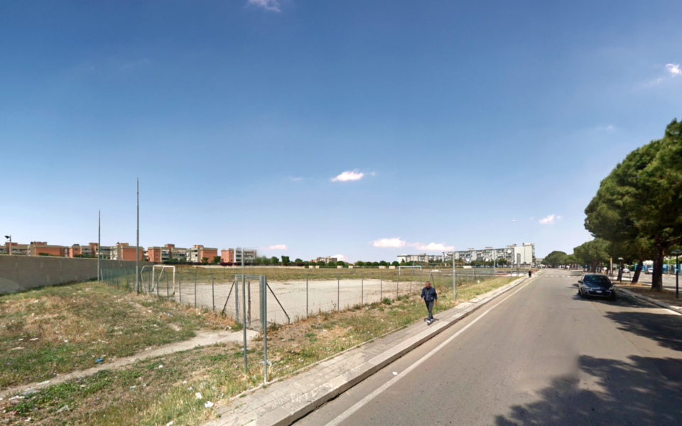 Viale_delle_regioni_ante