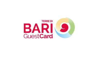 Bari Guest Card
