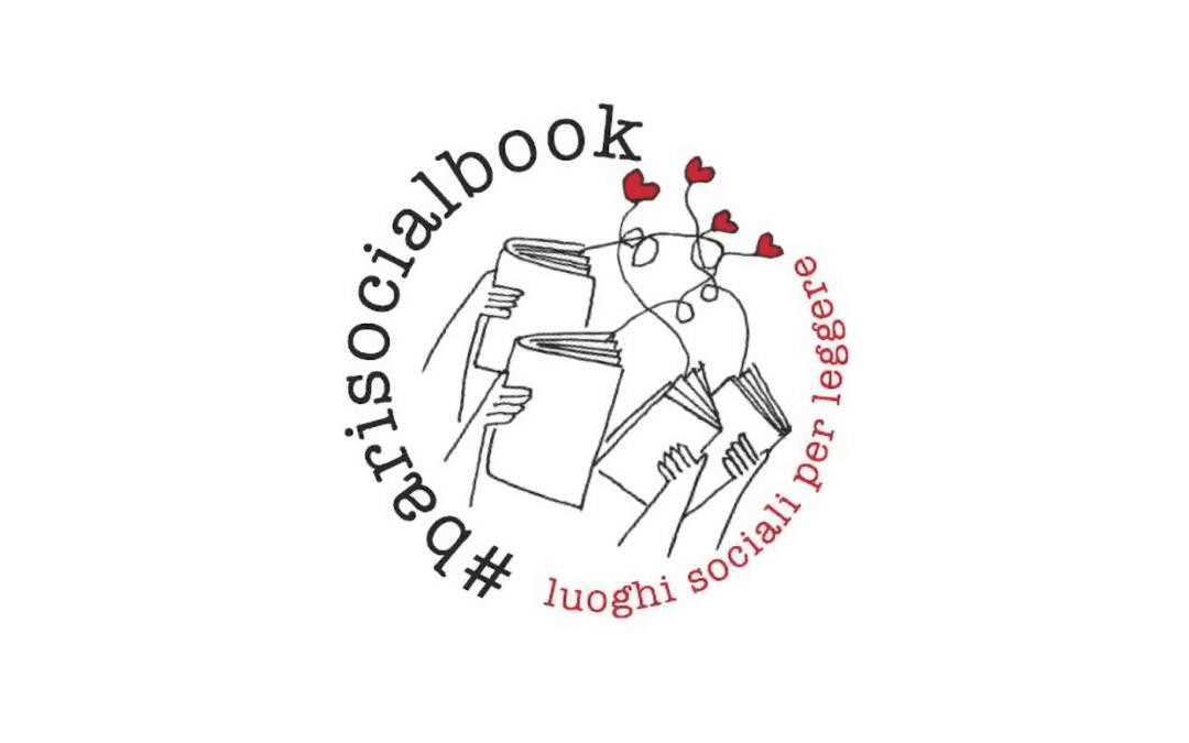 Bari Social Book
