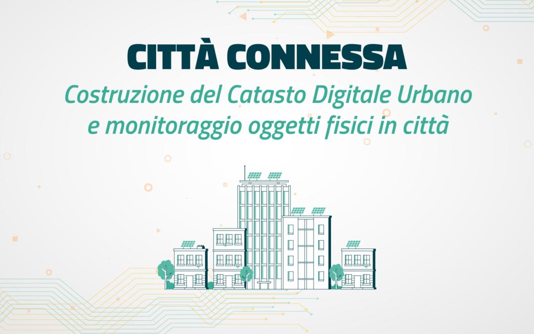 Città Connessa