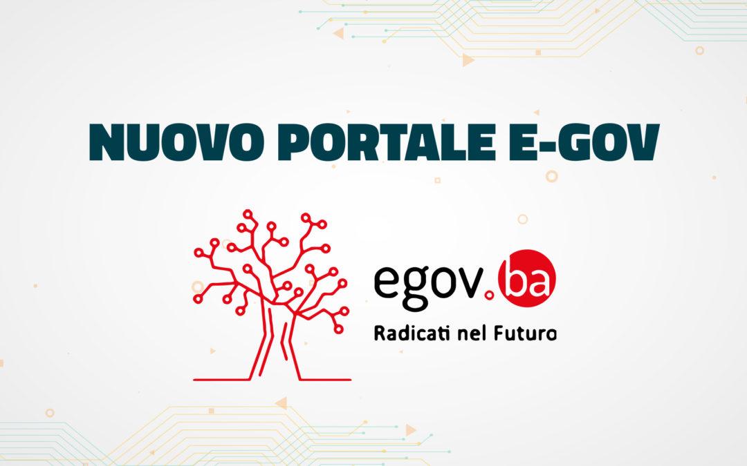 E-Gov 2