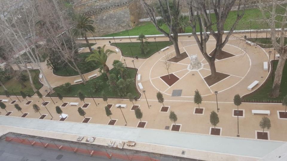 giardini-isabella-daragona-bari2