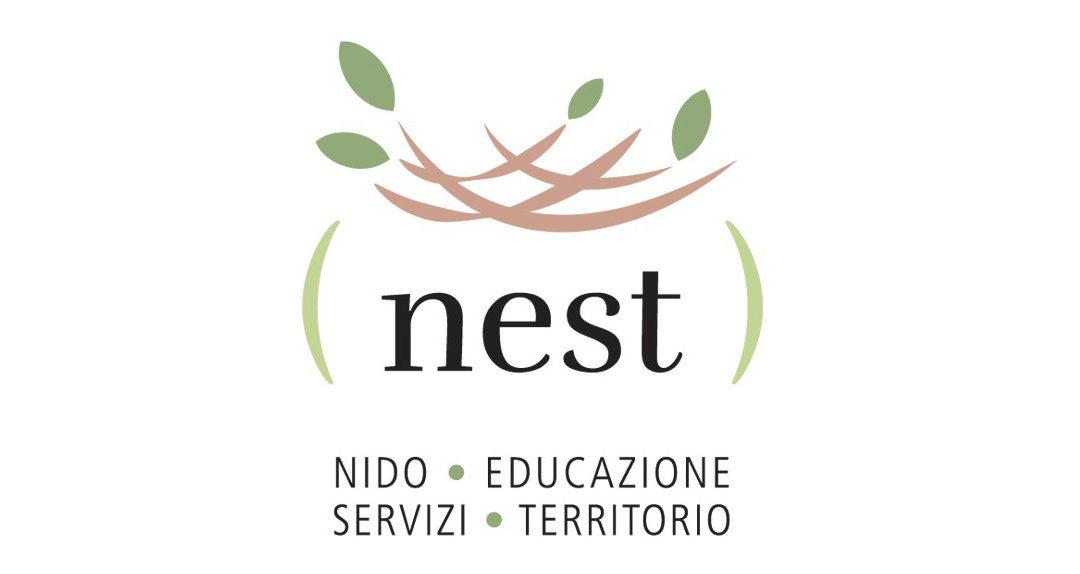 NEST: Nido Educazione Servizi Territorio