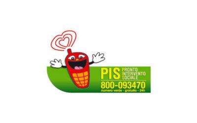 Pronto Intervento Sociale (PIS)