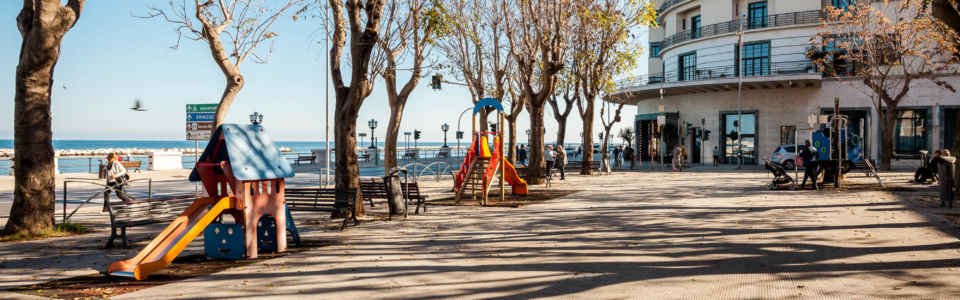 playground-piazza-diaz-bari