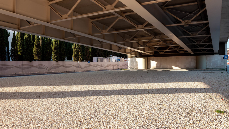 sotto-ponte-adriatico-playground