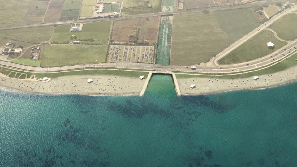 waterfront-ripascimenti-bari